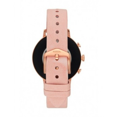 Watch FOSSIL Q