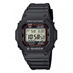 Watch CASIO G-SHOCK