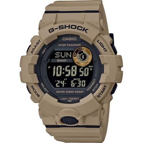 Relógio CASIO G- SHOCK