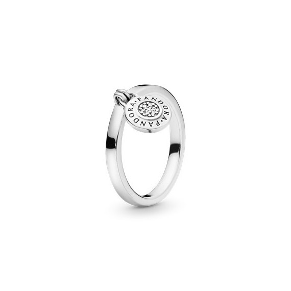 Ring PANDORA