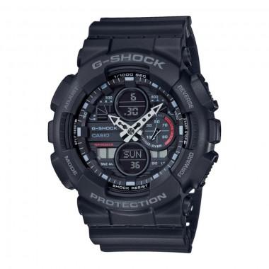 CASIO G- SHOCK Watch