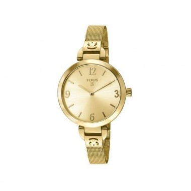 Watch TOUS
