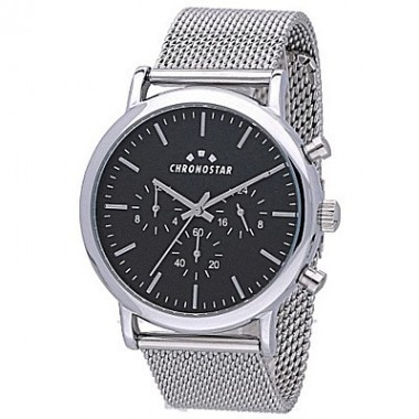 CHRONOSTAR Watch