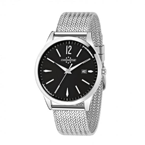 CHRONOSTAR watch