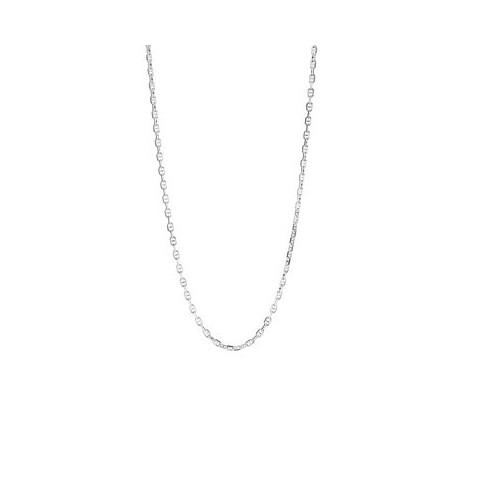 Necklace PANDORA