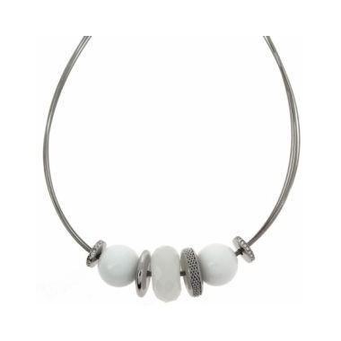 Necklace SKAGEN