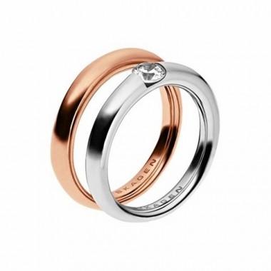 Ring SKAGEN