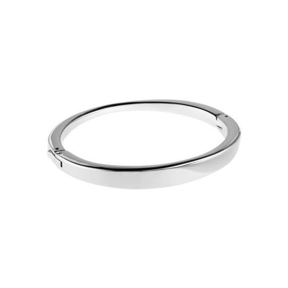 Bracelet SKAGEN
