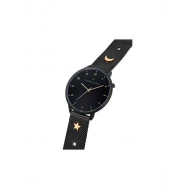 Relógio THOM OLSON