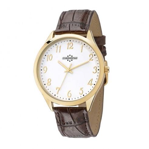 Relógio CHRONOSTAR