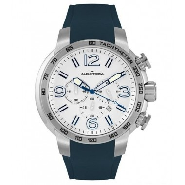 Relógio ALBATROSS