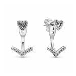 Earrings PANDORA