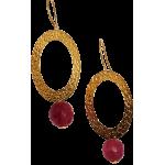 Earrings Ana Rua