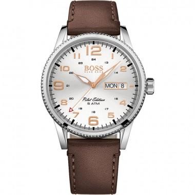 Watch Hugo Boss
