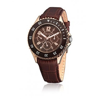 Montre TIME FORCE