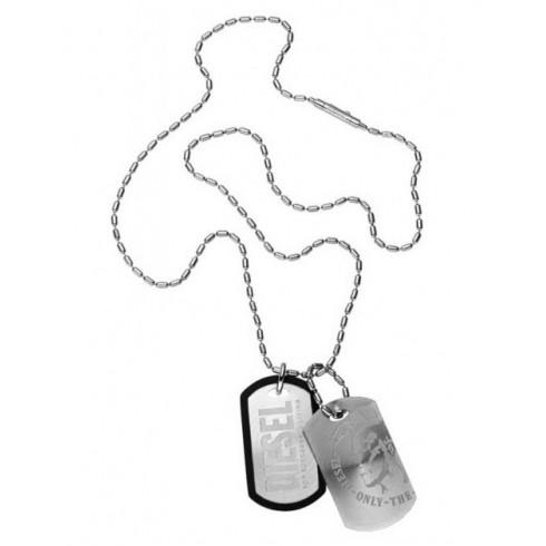 Necklace DIESEL