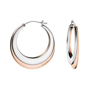 Earrings CALVIN KLEIN