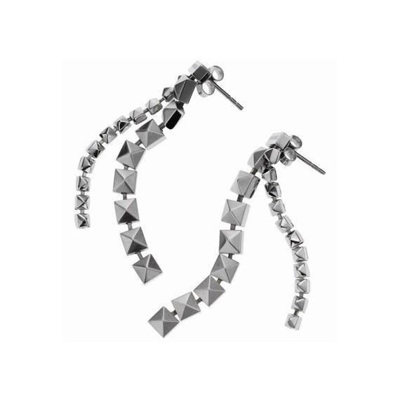 Earrings DIESEL