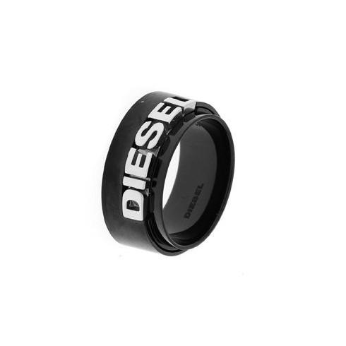 Ring DIESEL