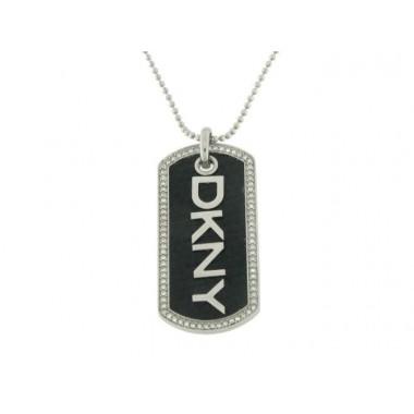 Colar DKNY
