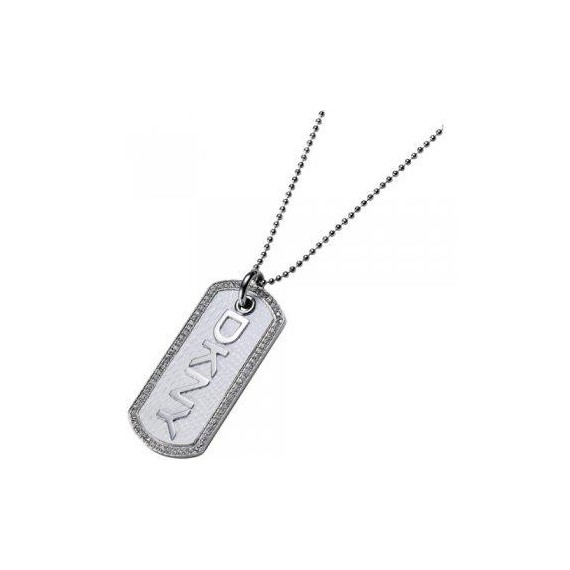 Necklace DKY