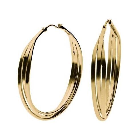 Earrings DKNY