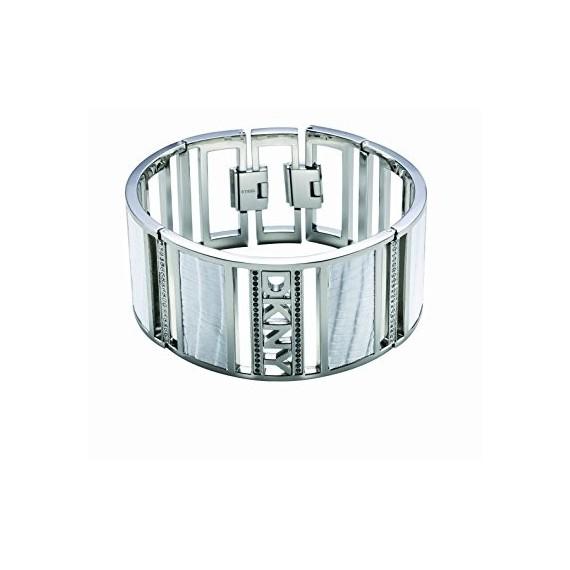 Bracelet DKNY