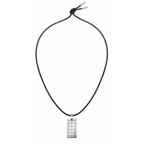 Necklace CALVIN KLEIN