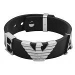 ARMANI Bracelet