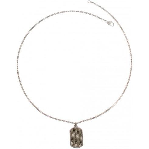 Necklace EMPORIO ARMANI