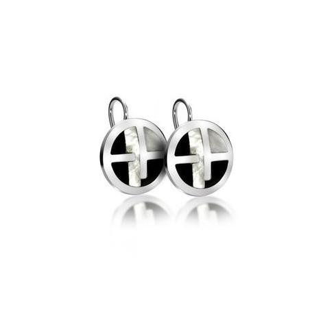 Boucles d'oreilles EMPORIO ARMANI