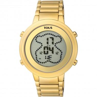 Relógio TOUS