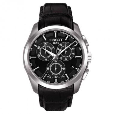 Watch TISSOT