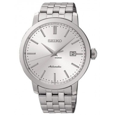Watch SEIKO